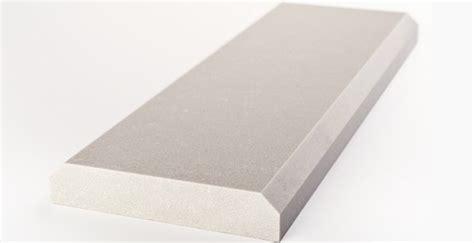 tile  stone products conestoga tile