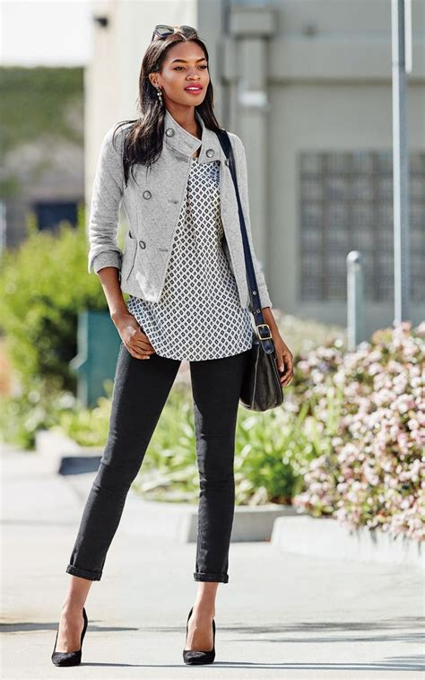 474 Best Cabi Fall 2016 Images On Pinterest Fall 2016