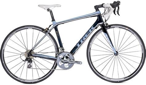 Trek Madone 3.1 WSD 2014–2015 review - The Bike List