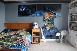45, Best, Star, Wars, Room, Ideas, For, 2017