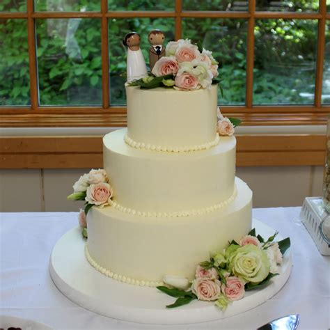 Confectionery Elegance Wedding Gallery Wedding Cake Gallery