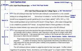 Gallery For Apa Reference Page Journal Article What 39 S New Plough Library September 2013 Apa Referencing Article More Information Citing A Journal Article In Apa