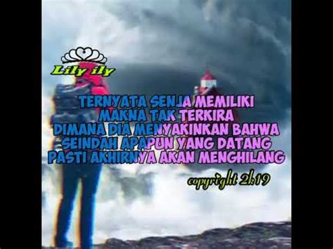 quotes keren  newbie youtube