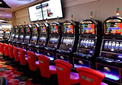 Tournois Poker Casino Lyon Vert  Online Casino Portal