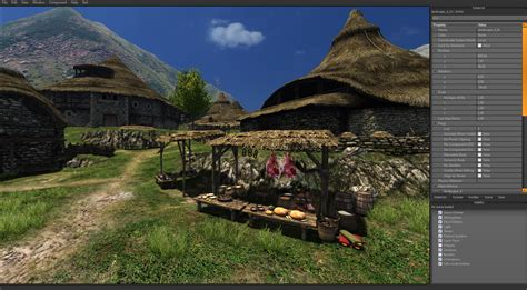 mount and blade 2 bannerlord gaming gtaforums