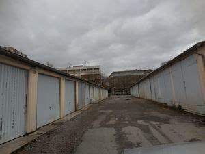 Garage Macon : cabinet charollois administrateur de biens m con 71000 immobilier 71 ~ Gottalentnigeria.com Avis de Voitures