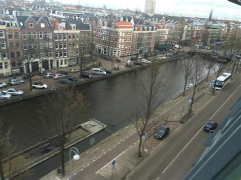Tripadvisor Amsterdam Museum by Nh Amsterdam Museum Quarter Picture Of Nh Amsterdam