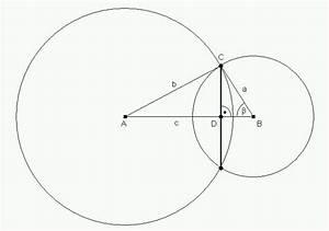 Megapixel Berechnen : mp forum aufgaben zu trigonometrischen funktionen ~ Themetempest.com Abrechnung