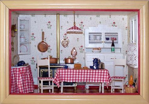 vitrine cuisine mini vitrine cuisine ées 50 objets déco la