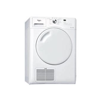 whirlpool azb 9220 s 232 che linge chargement frontal pose libre achat prix fnac