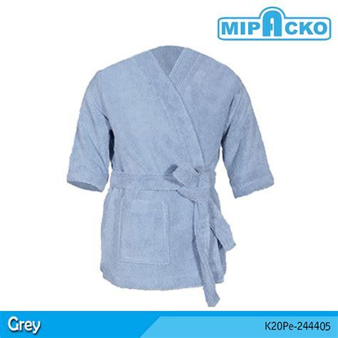 Boneka beruang lucu darii handuk baju. Handuk Kimono Microfiber Tangan Pendek | Handuk, Kimono, Kulit