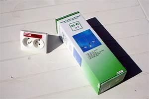 Eclairage Basse Tension : de la prise lectique au kit complet d 39 clairage basse tension ~ Edinachiropracticcenter.com Idées de Décoration
