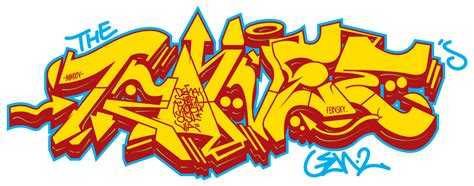 Graffiti Download Transparent Png Image Vector, Clipart