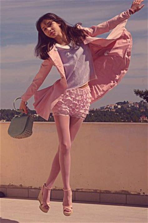 light pink tights light pink romwe coats light pink tights aquamarine bags