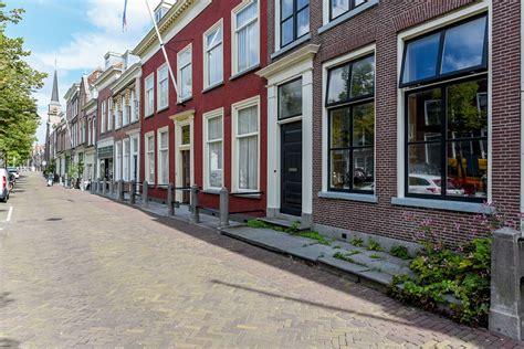 Huis Te Koop Delft by Huis Te Koop Oude Delft 212 2611 Hj Delft Funda