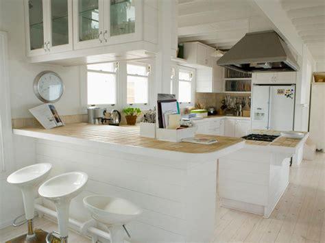 Kitchen In Style by Kitchen Styles Hgtv