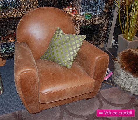 canapé d angle cuir vieilli photos canapé d 39 angle cuir marron vieilli