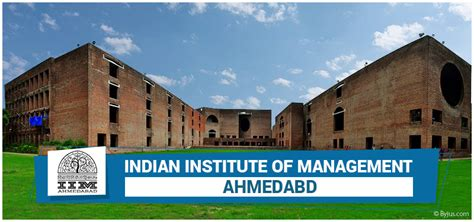 iim ahmedabads post graduate program  management