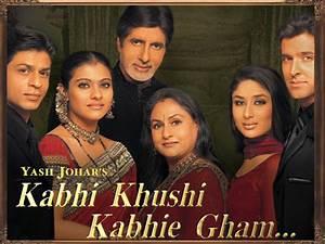 Shahrukh Khan and Kajol Movies | Hindi Tamil Malayalam ...