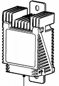 2006 Ford Fusion Wiring Diagram