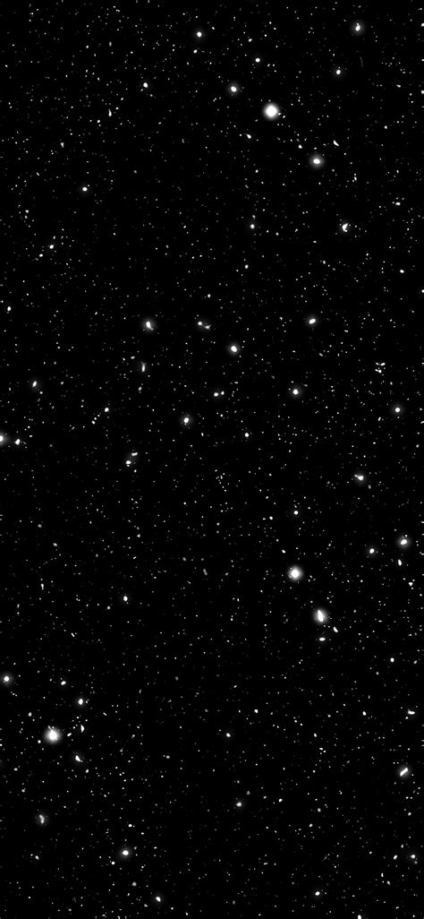 black galaxy aesthetic wallpapers wallpaper cave