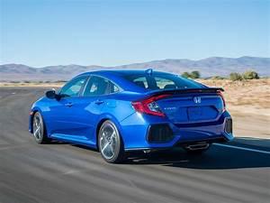 2018 Honda Civic U 0416 68