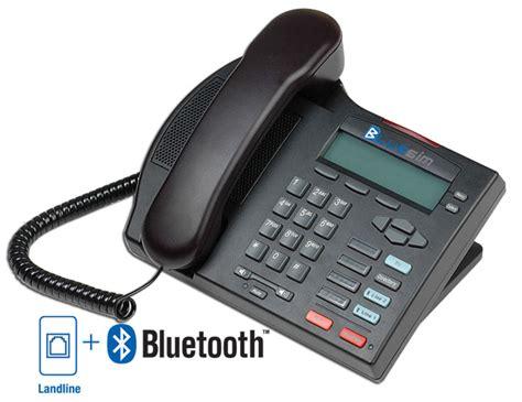 bluetooth phones landline phone service bluetooth landline phone