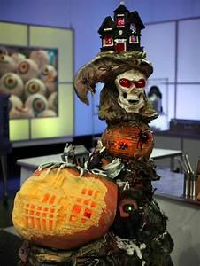 Halloween Wars Halloween Wars Food Network