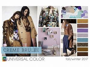 Trends Winter 2017 : fall winter home color trends 2016 2017 stellar interior design ~ Buech-reservation.com Haus und Dekorationen