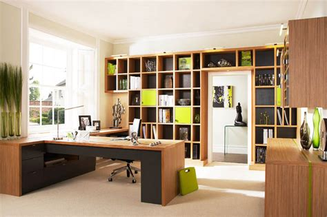 home office cabinet design ideas home office design tips to stay healthy inspirationseek com