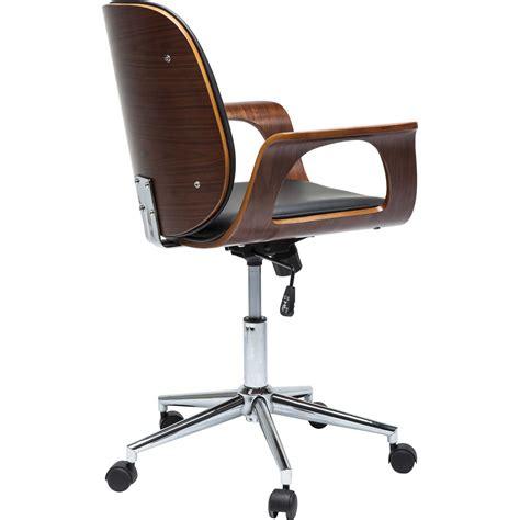solde canape but chaise de bureau contemporaine patron kare design