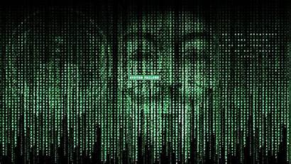 Hacker Background Wallpapers Backgrounds