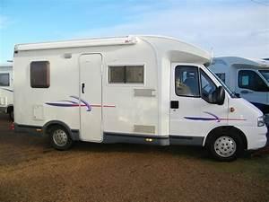 Camping Car Challenger Occasion : camping car occasion challenger 101 101 profile occasions camping cars ~ Medecine-chirurgie-esthetiques.com Avis de Voitures