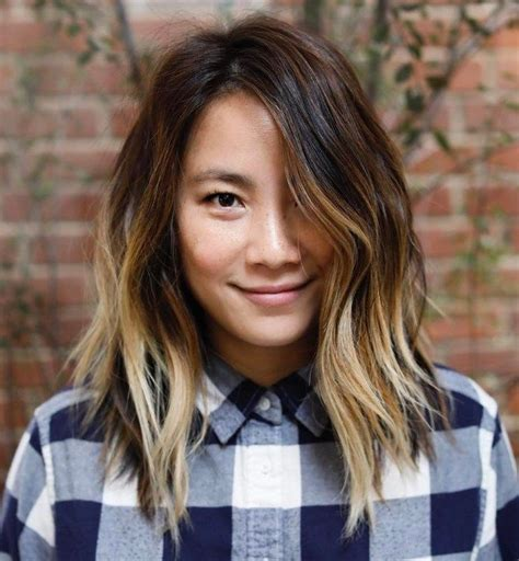 fade haircut 18 best hairstyles to try images on bob 3967