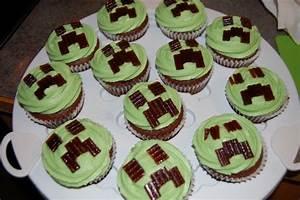 Cupcake Friday!