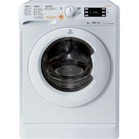 boulanger machine a laver le linge 28 images lave linge machine 224 laver boulanger lave