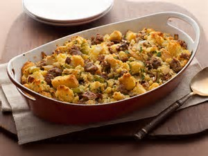 Image result for stuffing