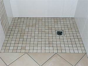 Rutschfeste Fliesen Dusche : rutschfeste fliesen rutschfeste fliesen dusche ideen f r zuhause rutschfeste fliesen dusche ~ Watch28wear.com Haus und Dekorationen