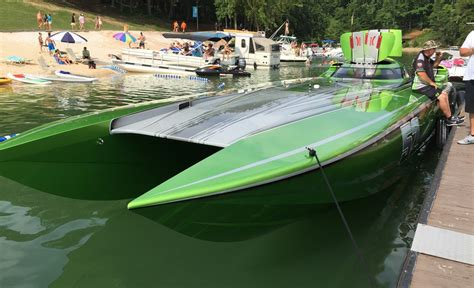 Performance Sports Boats by Buying A High Performance Boat Boats