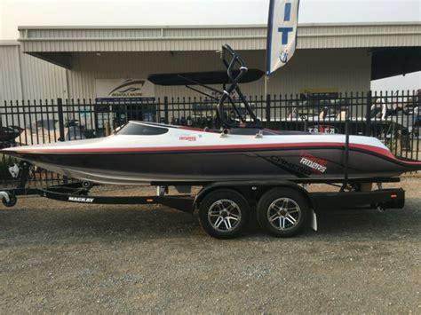 New 2020 Camero Legend Ski Boat.mercruiser 320 Hp Mid Mount Tandem Trailer for sale from Australia