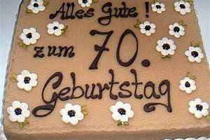 Geburtstag Berechnen : biokonditorei eichel festtagstorten ~ Themetempest.com Abrechnung
