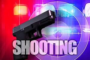 Police investigate multiple shooting incidents – ZIZ ...