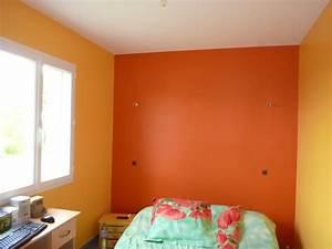 beautiful couleur orange se marie avec quel couleur With wonderful quelle couleur associer avec couleur taupe 14 quelles couleurs associer au jaune moutarde elle