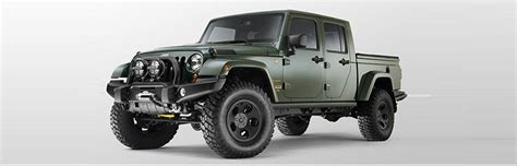 jeep wrangler jt design features release date