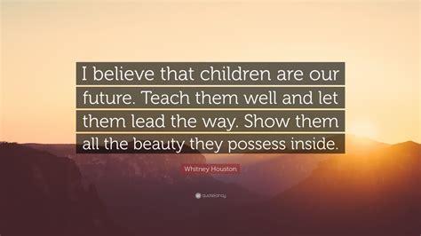 Positive Quotes About Success