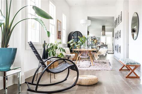 Home Interior Trends 2020 : 2019 Interior Design Trends