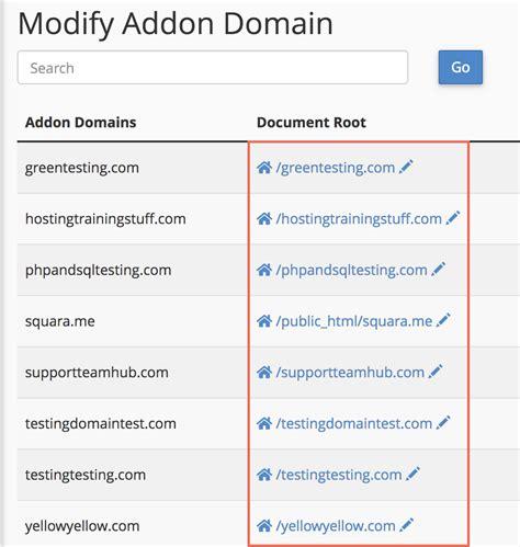 uploading wordpress theme  file manager wordpress