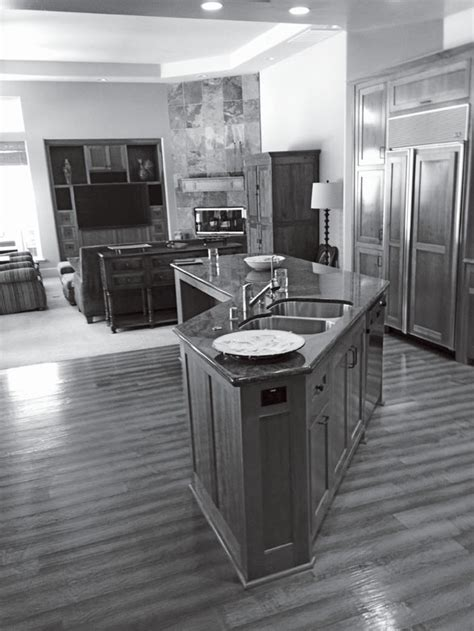Pretty Kitchen Fresh Palette by Pretty Kitchen With A Fresh Palette Traditional Home