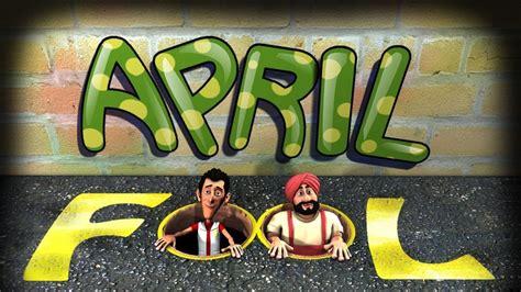 april fools day wallpapers hd pixelstalknet