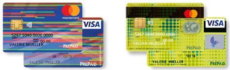 prepaid kreditkarte master card visa sparkasse
